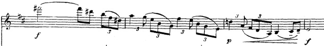 Example 4 for composers