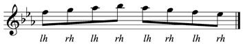 t4ih example 3