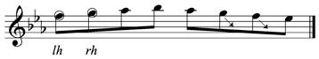 t4ih example 4