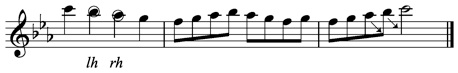 t4ih example 5