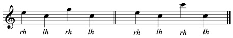 t4ih-example-1