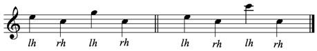 t4ih-example-2