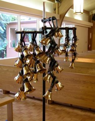 Bell Trees Basics Handbells Com