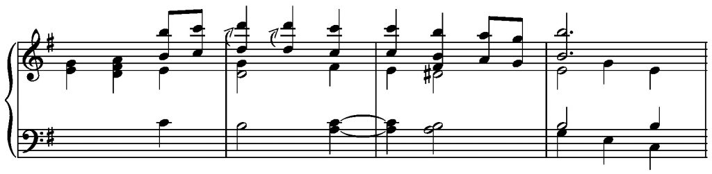 mark-high-treble-example
