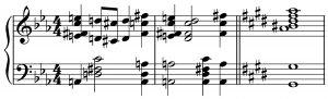 example-modulation