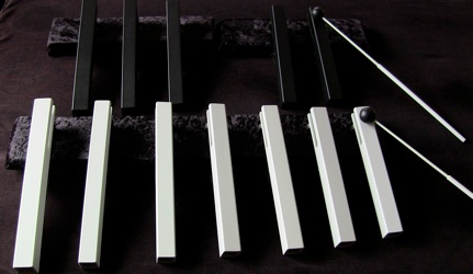 mallet-chimes-small-file