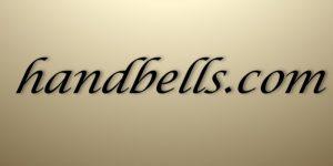 handbellsdotcom-logo
